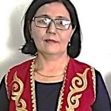Рустембекова А.С.